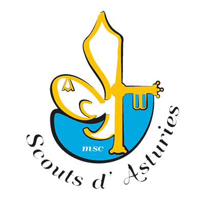 Scouts d'Asturies-MSC